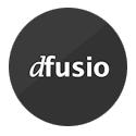 Dfusió | Idees en comunicació
