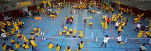 Open_Day_11