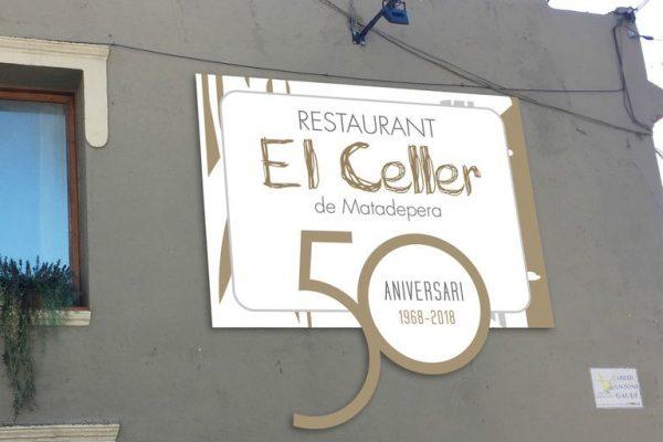 celler-50