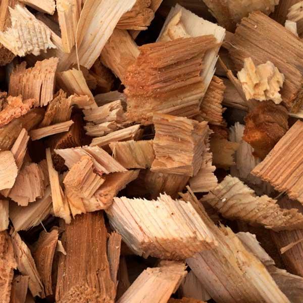 estelles biomass dfusio