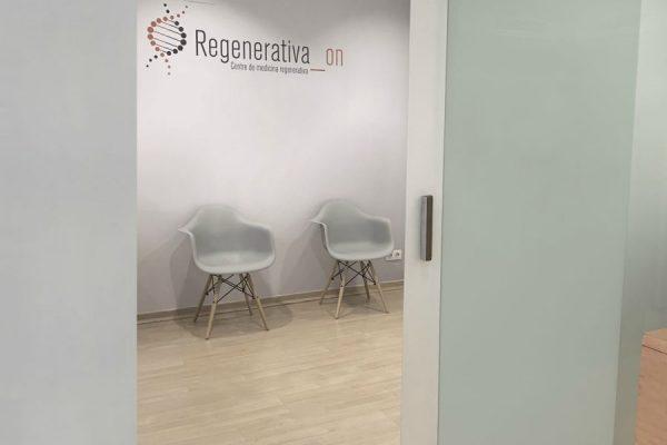 local-regenerativa5